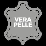 verapelle_logo